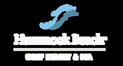 Hammock-Beach_Logo_white.png