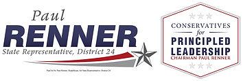 paul renner new logos.jpg