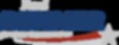 Paul Renner logo 2.png