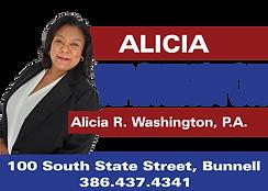 ALICIA AD.png