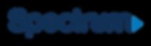 Spectrum_Logo_DBlue_RGB_300.png