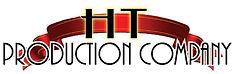 ht-production-logo.jpg