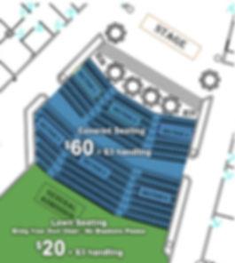 PCSF Seating map.jpg
