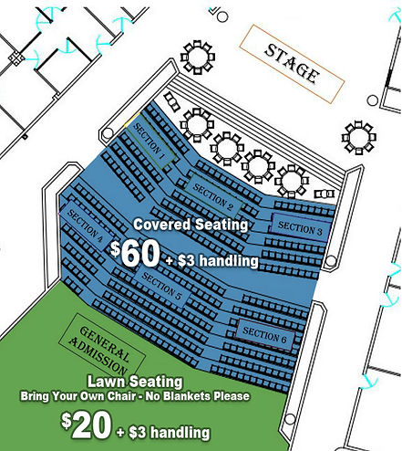 PCSF Seating map.jpg