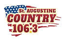 St Augustine Country 106.3.jpg