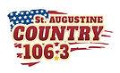 St Augustine Country 106.3.jpg