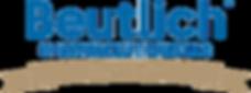 Beutlich logo.png