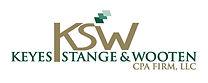 KSWCPA logo jpeg.jpg