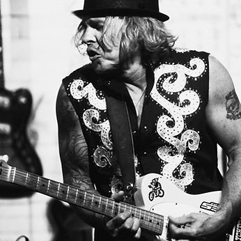 jeffrey steele.jpg
