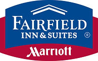 Fairfield Inn & Suites by Marriott.jpg