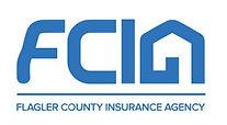 car-insurance-palm-coast-fciains-com_edi