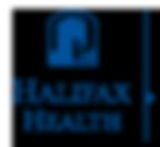 halifax health.png