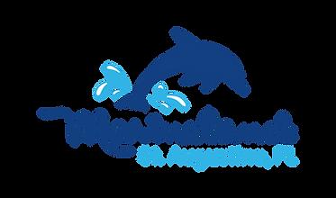 LogoMarineland-02.png