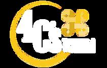 4cs trucking logo png.png