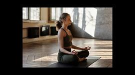 hva er yoga.png
