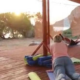 thumbnail_IMG_4770 ute yoga.jpg