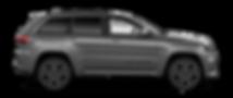 2018-jeep-grand-cherokee-wheelizer-sidev