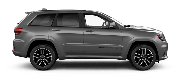 2018-jeep-grand-cherokee-wheelizer-sidev