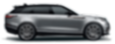 2018-Range-Rover-Velgar_edited.png