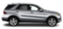 2016-mercedes-benz-gle-300d-4wd-suv-side