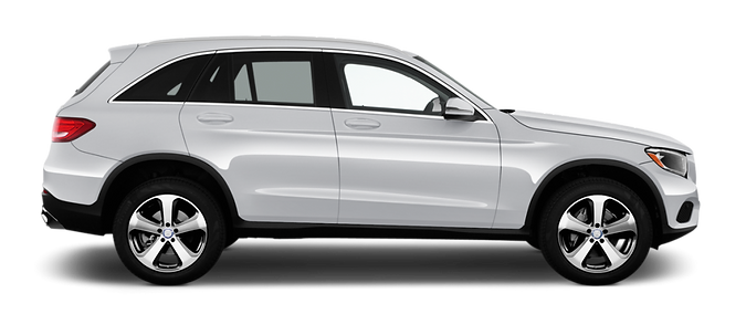 mercedes_18glc300od1a_polarwhite_edited.