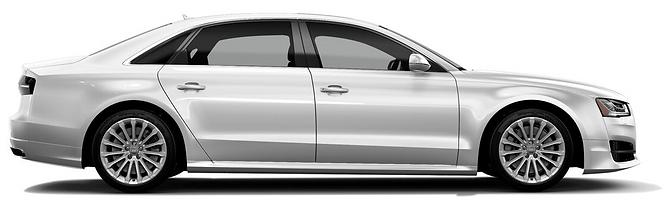 2018-Audi-A8-L-3.0-TFSI-2-min_edited.png