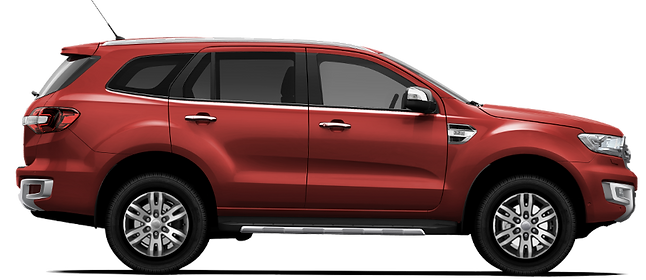 2015-ford-endeavour-india-official-image