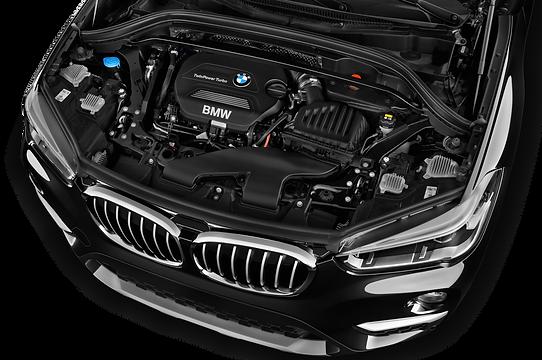 2016-bmw-x1-xline-suv-engine.png
