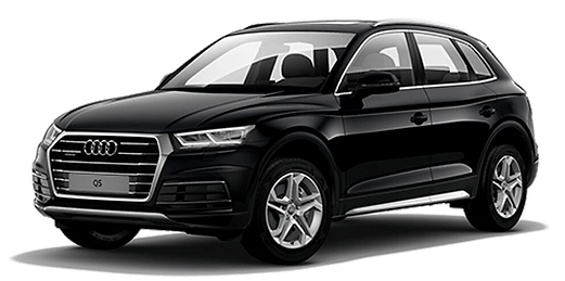 audi-q5-mythos-black_edited.png