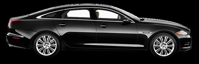 2012-jaguar-xjseries-xjl-supercharged-se
