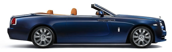 rollsroyce-dawn-convertible-1_edited.jpg