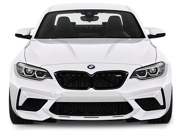 bmw_19m2competitioncp1fa_frontview.png