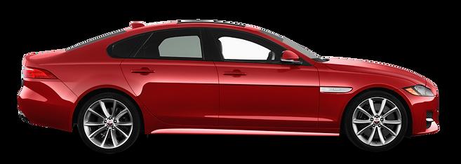 kisspng-2018-jaguar-xf-2017-jaguar-f-pac