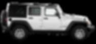 2016-jeep-wrangler-unlimited-rubicon-4x4