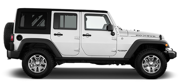 2016-jeep-wrangler-unlimited-rubicon-4x4