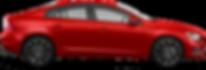 2018-volvo-s60-t5-dynamic-4dr-sedan-pass