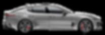 Kia-Stinger-GT-Silky-Silver (1)-ms_edite