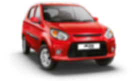 Alto800_Blazing_Red.png