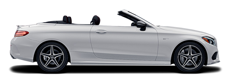 2018_mercedes-benz_classe-c_cabriolet_am
