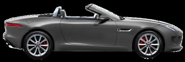 1461054525-Jaguar-F-Type-R-Cabriolet-Gre