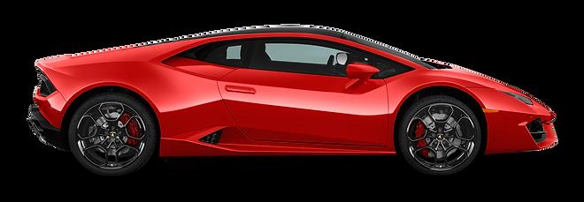 2018-lamborghini-huracan-lp-580-coupe-si