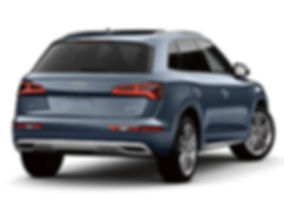 2018-Audi-Q5-Rear-Passenger.jpg