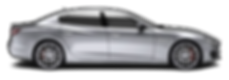 quattroporte_side.png_edited.png