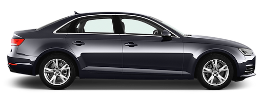 audi_17a4sportsa4fb_sideview_edited.png