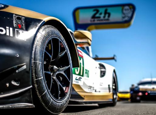 """Endurance"" – stunning Porsche documentary on YouTube and Amazon Prime"