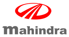 Mahindra-logo-2560x1440_edited.png