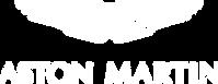 2015-Aston-Martin-Logo-White.png