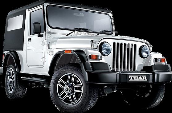 245-2459799_mahindra-thar-mahindra-jeep-