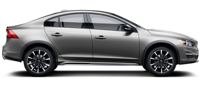 2016-volvo-s60-t5-awd_2_edited.png
