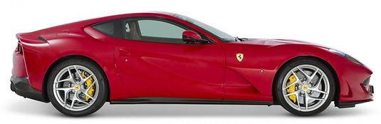 2018-Ferrari-812-Superfast-1360x564_edit
